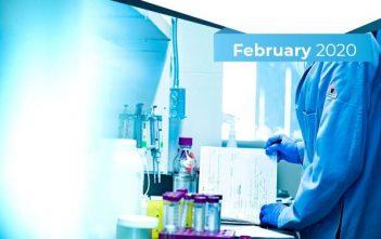 Brazil Diagnostic Labs Market