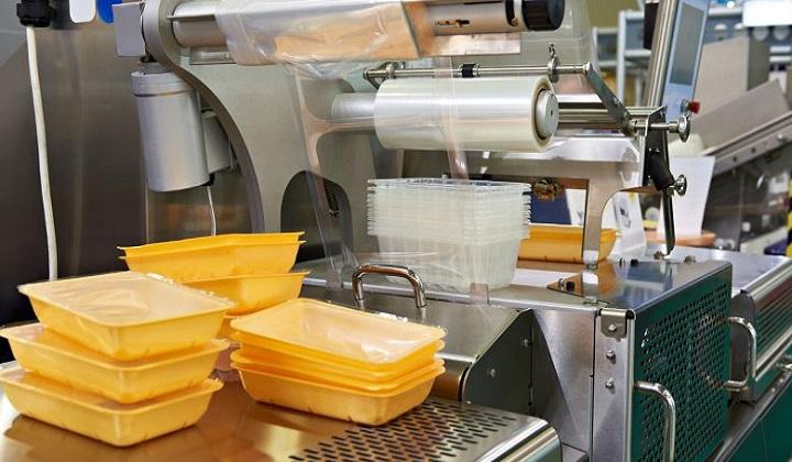 Food Packaging Technology Equipment Market
