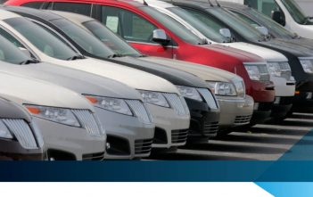 Germany Used Cars Market_ Cover Page
