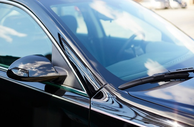 Global Automobile Glass Market