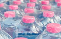 Global Beverage Multipack Shrink Film Market