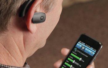 Global Bluetooth Hearing Aids Market
