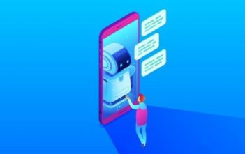 Global Chatbot Market