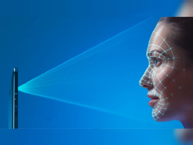 Global Face Recognition Systems Market