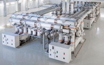 Global Gas Insulated Switchgear Market