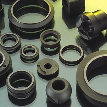 Global Graphite Seals Market