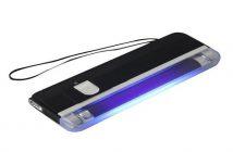Global Handheld UV Lamp Market