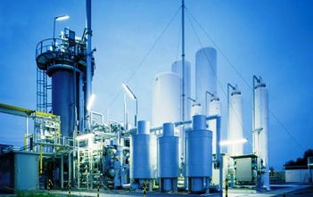 Global Hydrogen Generation Industry