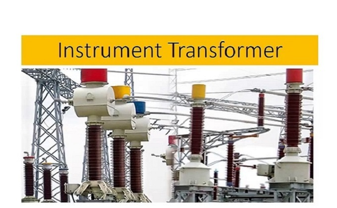 Global Instrument Transformer Market