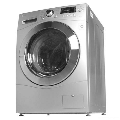 Global Laundry Combo Market