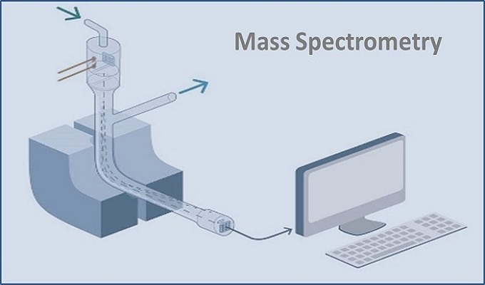 Global Mass Spectrometer Market
