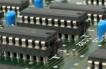 Global Mixed Integrated Circuits Market