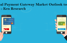 Global Payment Gateway Industry