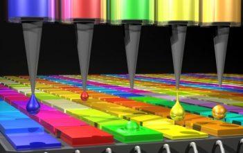 Global Quantum Dot Display Market