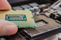 Global Semiconductor Chip Handler Market