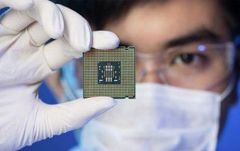 Global Trace Metal Sensors Market