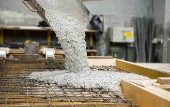 Global Waterproofing Admixture Market