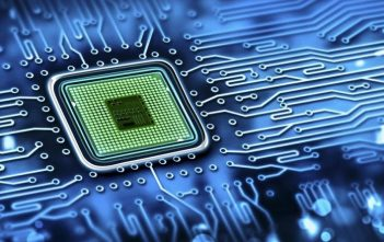 Global radio-frequency power semiconductor devices market