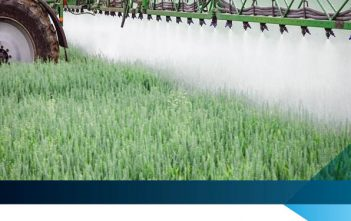 Indonesia Agrochemicals Market