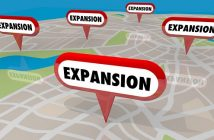 Product Expansion Strategy