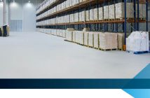UAE Cold Chain Market_