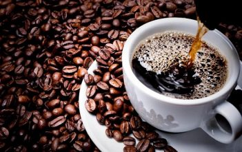 Vietnam Coffee Market Research Report