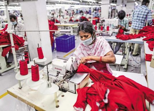 Rise in Demand from Domestic & Foreign Markets Anticipated to Drive Vietnam Textile and Garment Industry: Ken Research