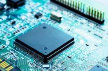 mixed integrated circuits Market