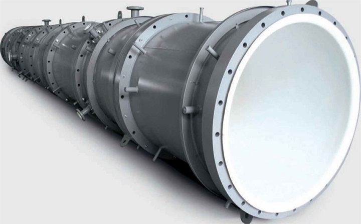 Global Amorphous Fluoroplastics Industry