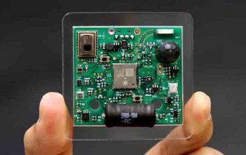 Global Artificial Intelligence Sensors Market