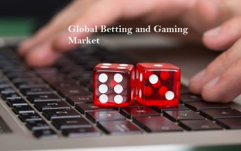 Global Betting and Gaming Market