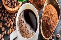Global Caffeine for Food & Beverage Market