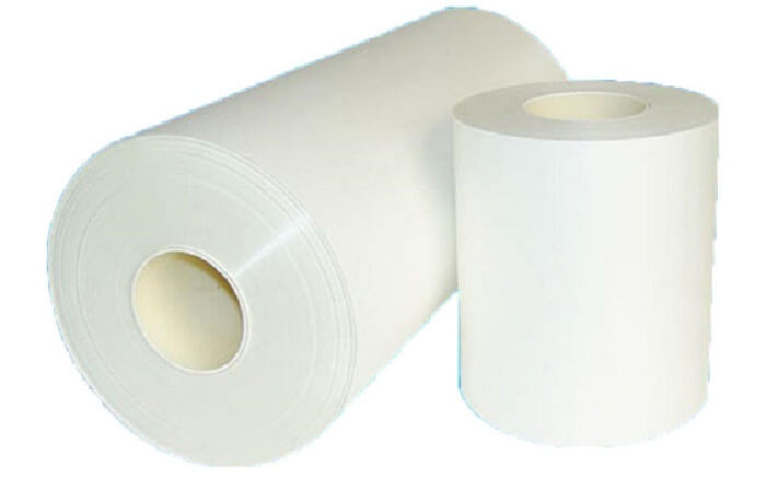 Global Non-silicone Release Liner Market
