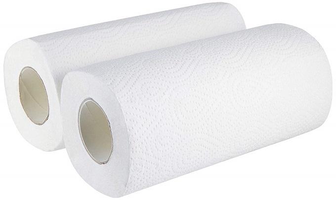 Global Tissue Towel Market