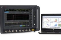 Global Wireless Test Equipment Market