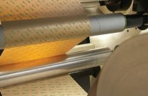 Industrial Adhesive and Tapes Market