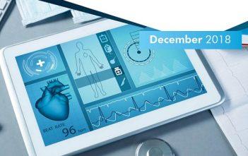 Kuwait Medical Device Market