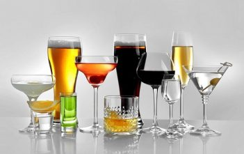 Latin America Consumable Spirits Market