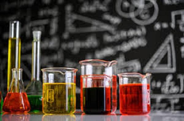 Metallocene linear low-density polyethylene (mLLDPE) Market