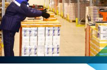 Philippines Cold Chain Market