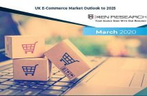 UK-E-Commerce-Market