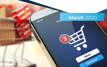 UK Online Retail Market