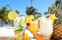 Vietnam Beverages Industry