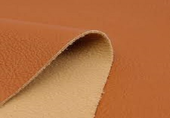 Global Light Leather Industry
