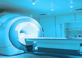 Changing Trends in Worldwide Medical Helium Market Outlook: Ken Research
