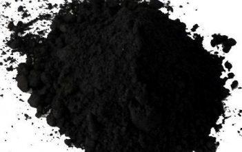 Global Metal Oxide Nanopowders Market