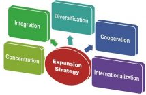 Product Expansion Strategies