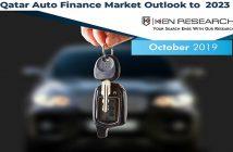 Qatar Auto Finance Market