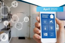 GCC Smart Home Market