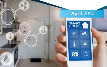 GCC Smart Home Market